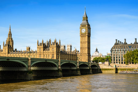 Living and Dying Well Parliamentary Policies
