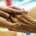 Hospice Coronavirus - Caring for your dying relative or loved one
